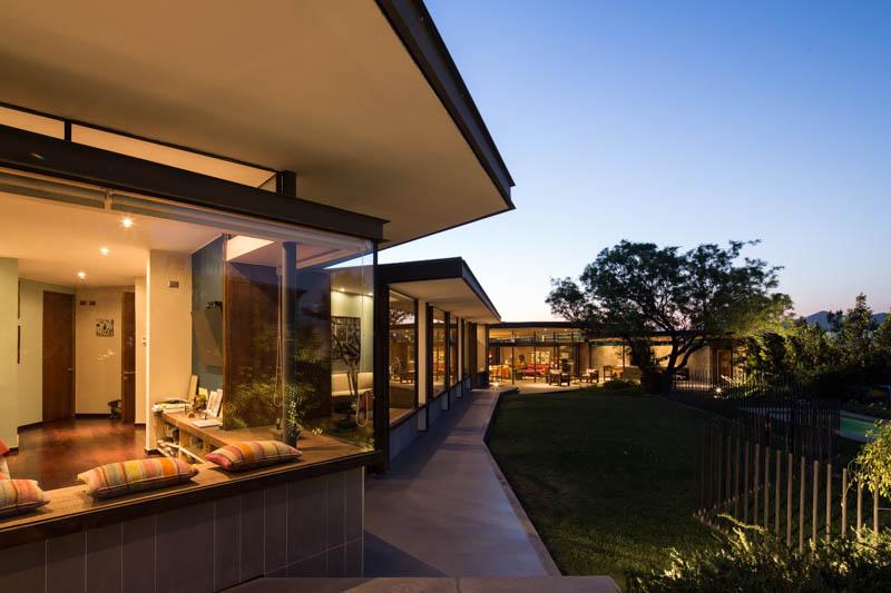 332 arquitectos arquitectura eficiente y sustentable