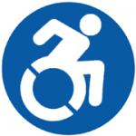 icono-servicio-accesibilidad
