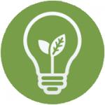 icono-servicio-eficiencia2